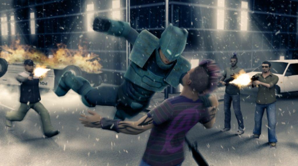 bat-superhero-fly-simulator-for-pc-free