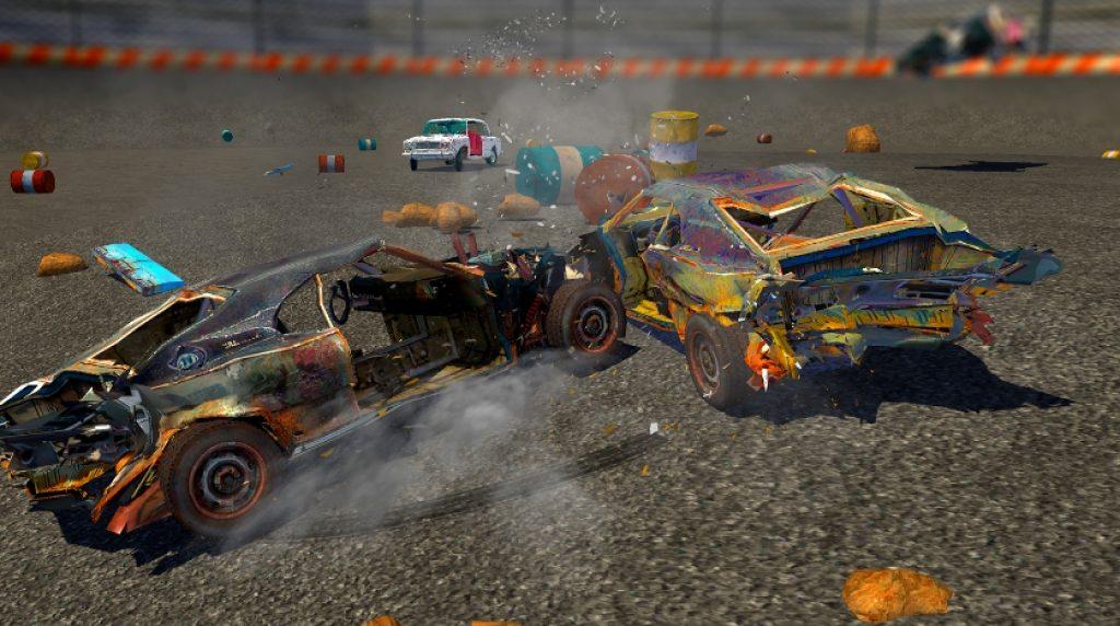 derby-destruction-simulator-for-pc-download