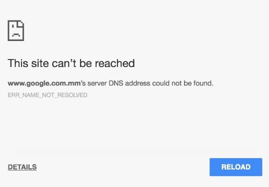 fix-server-dns-address-cound-not-be-found-error-on-windows