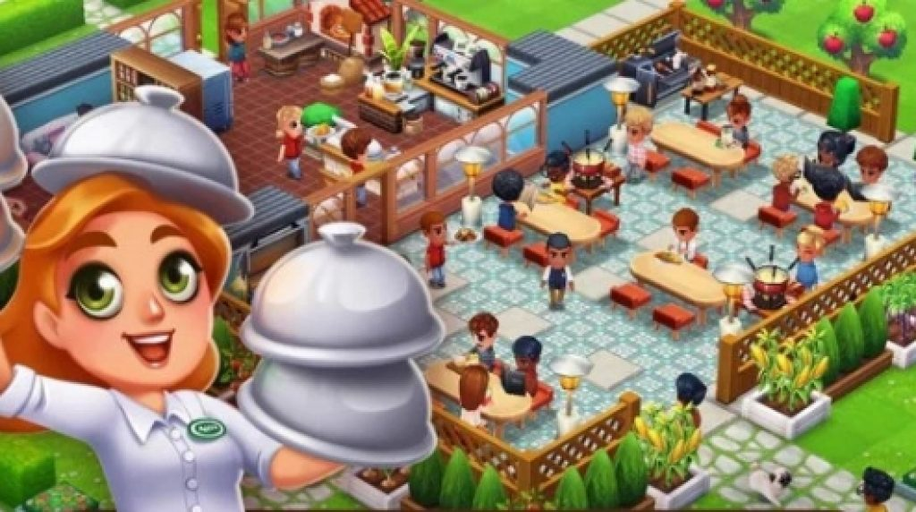 food-street-for-pc-download
