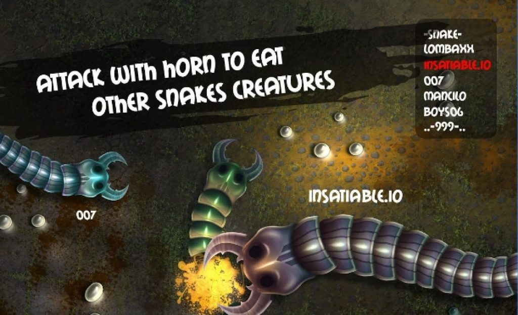 insatiable-io-snakes-for-pc-download-and-install