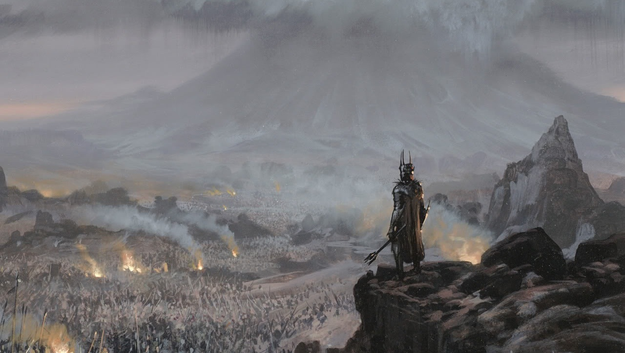 lord-of-the-rings-hd-wallpapers-download-16