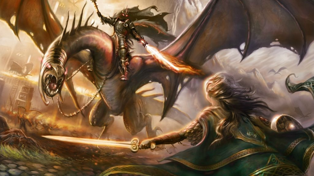 lord-of-the-rings-hd-wallpapers-download-4
