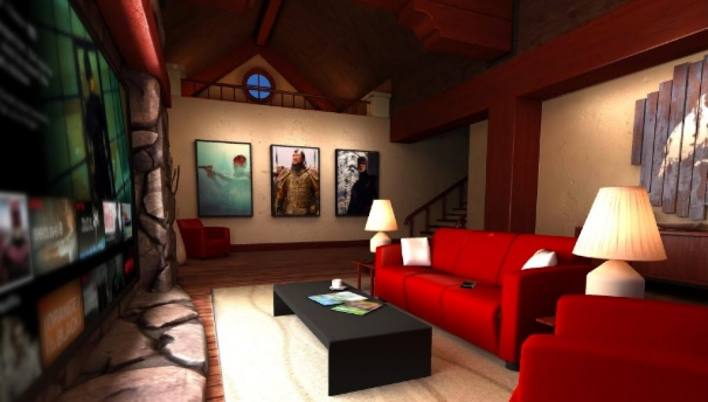 netflix-vr-for-pc-free-download