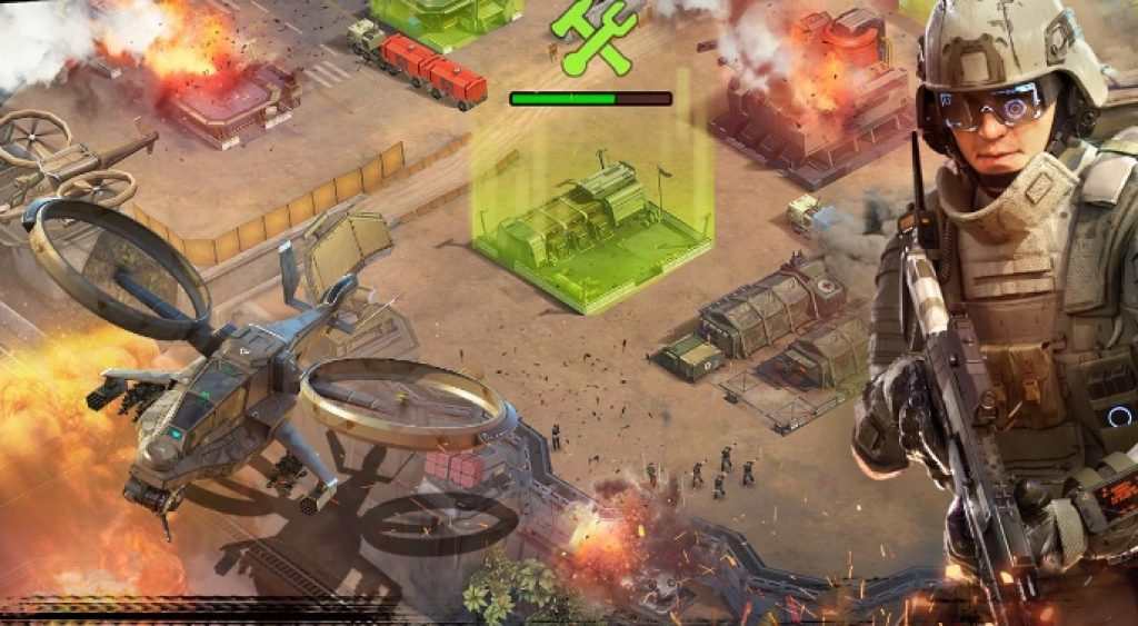 soldiers-inc-mobile-warfare-download