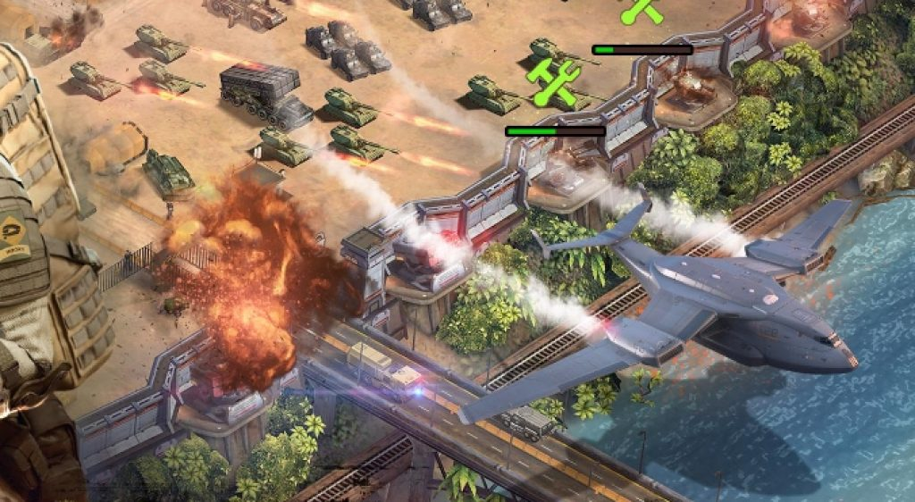 soldiers-inc-mobile-warfare-for-pc-download