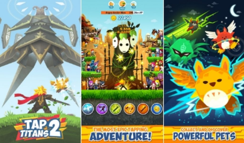 tap-titans-2-for-pc-download