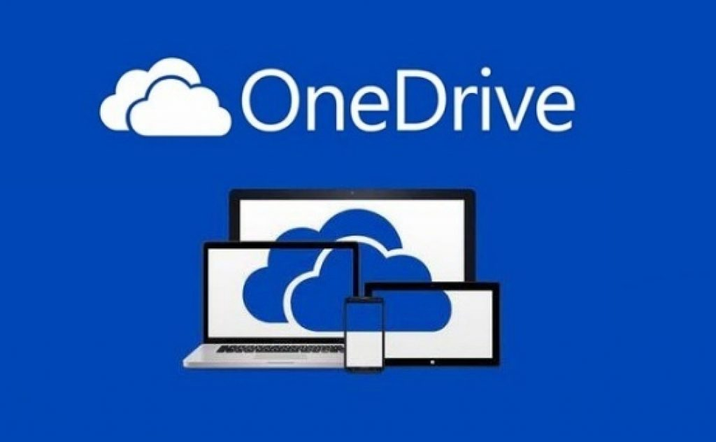 uninstall onedrive on windows 10 using official microsoft method