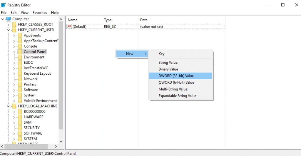 windows-10-registry-editor-tips