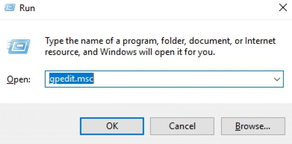 windows-run-command-dialogue-box