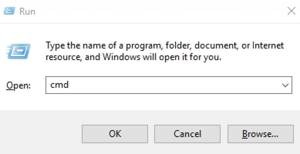 windows-run-dialogue-box