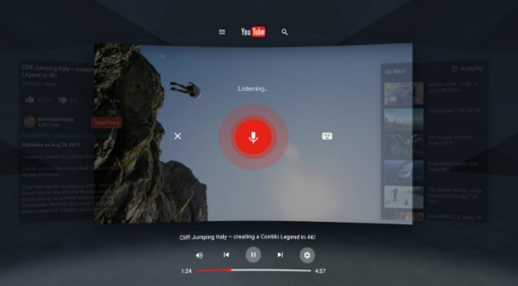 youtube-vr-for-pc-windows