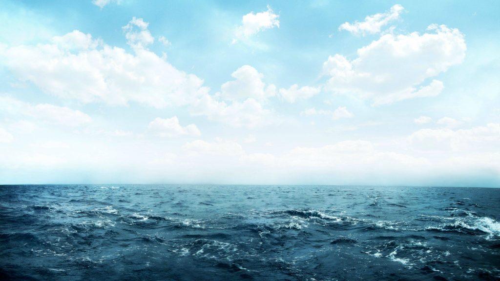 Download-Mountain-Sea-Sky-Desktop-Wallpapers-1
