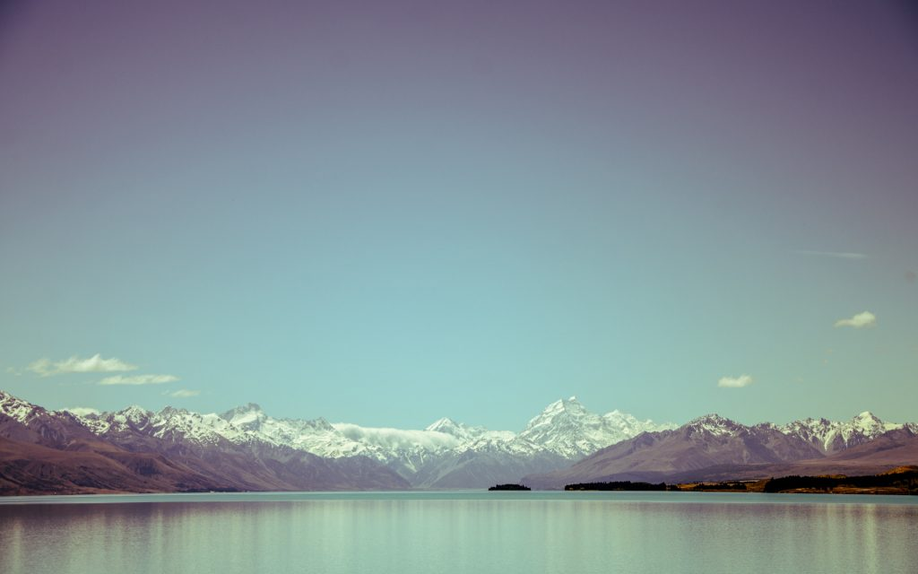 Download-Mountain-Sea-Sky-Desktop-Wallpapers-6