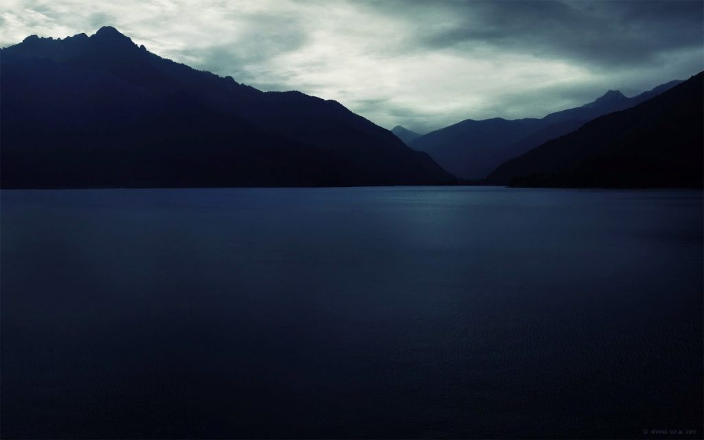 Download-Mountain-Sea-Sky-Desktop-Wallpapers-9