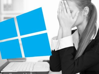 fix driver issues in windows 10 after upgrade