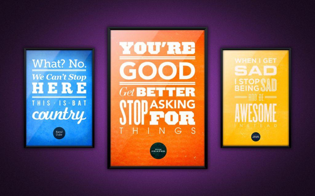 motivational-wallpapers-1920x1200-4