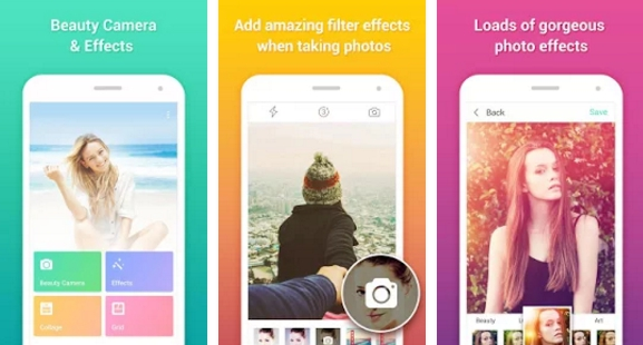 photo editor photo effects for pc download