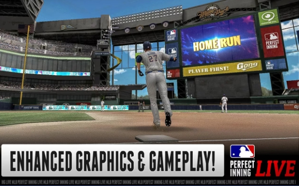 mlb perfect inning live pc download