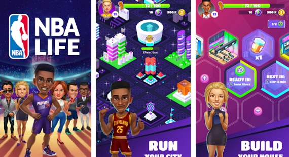 nba life for pc download
