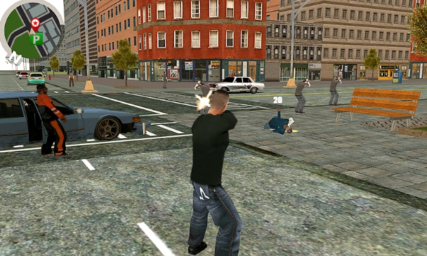 vegas crime city pc download free