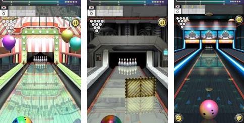 world bowling championship free pc download