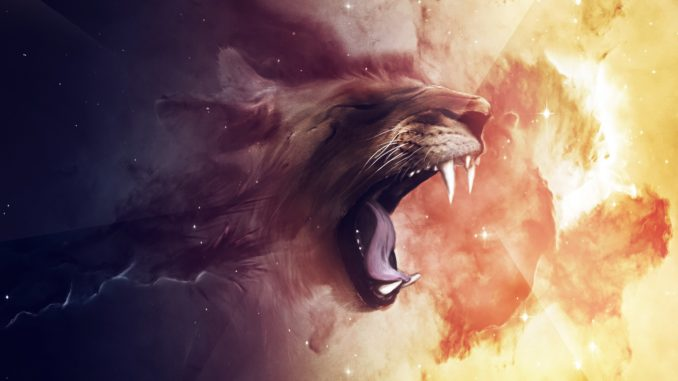 25-Awesome-Desktop-Wallpapers-20