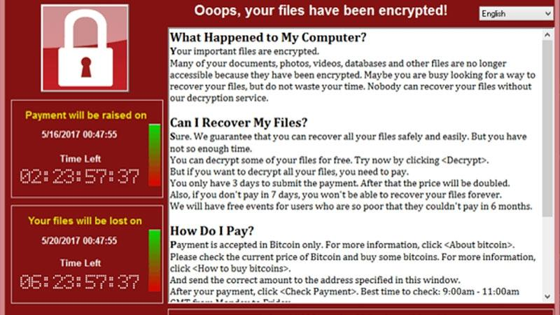 WannaCry-ransomware-cyberattack-how-to-fix