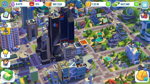 city mania town builder game pc download free