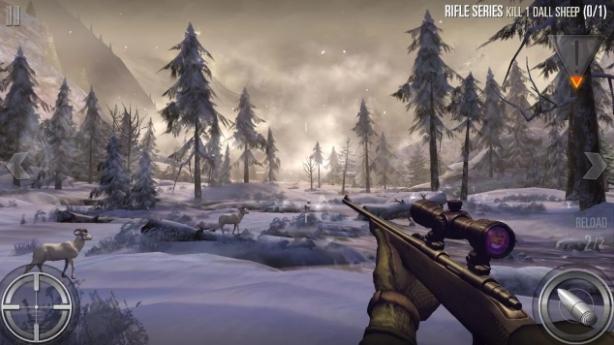 deer hunter 2017 pc download free