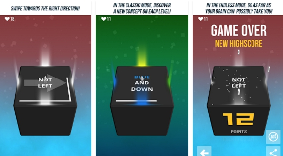 not not a brain buster for pc download free