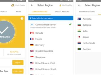 yoga vpn for pc download free