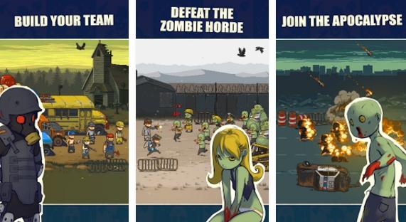 dead ahead zombie warfare for computer download