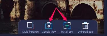 bluestacks 3 offline installer pc
