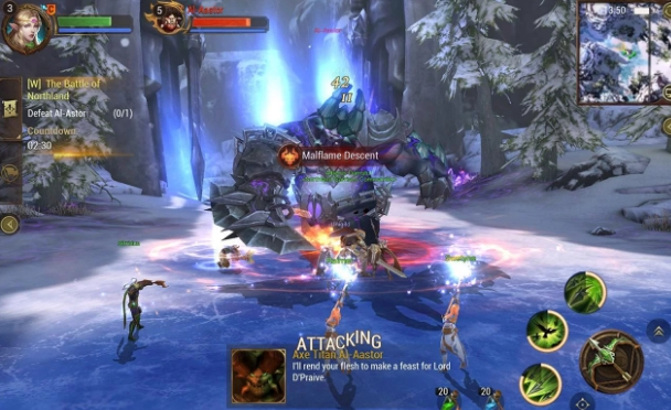 crusaders of light for windows pc and mac download