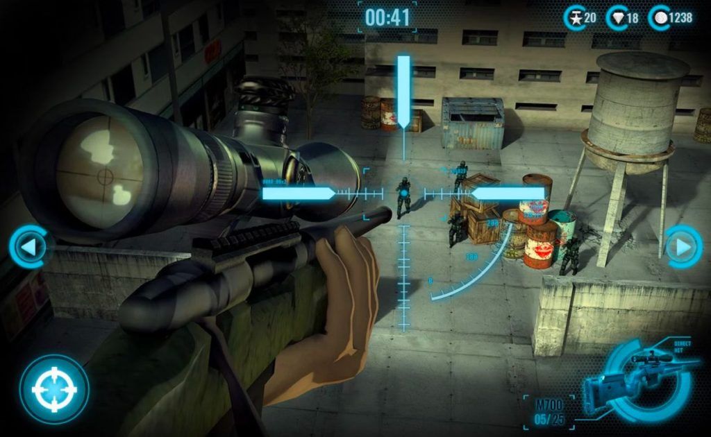 Sniper_Gun_3D_-_Hitman_Shooter_for_PC_Download