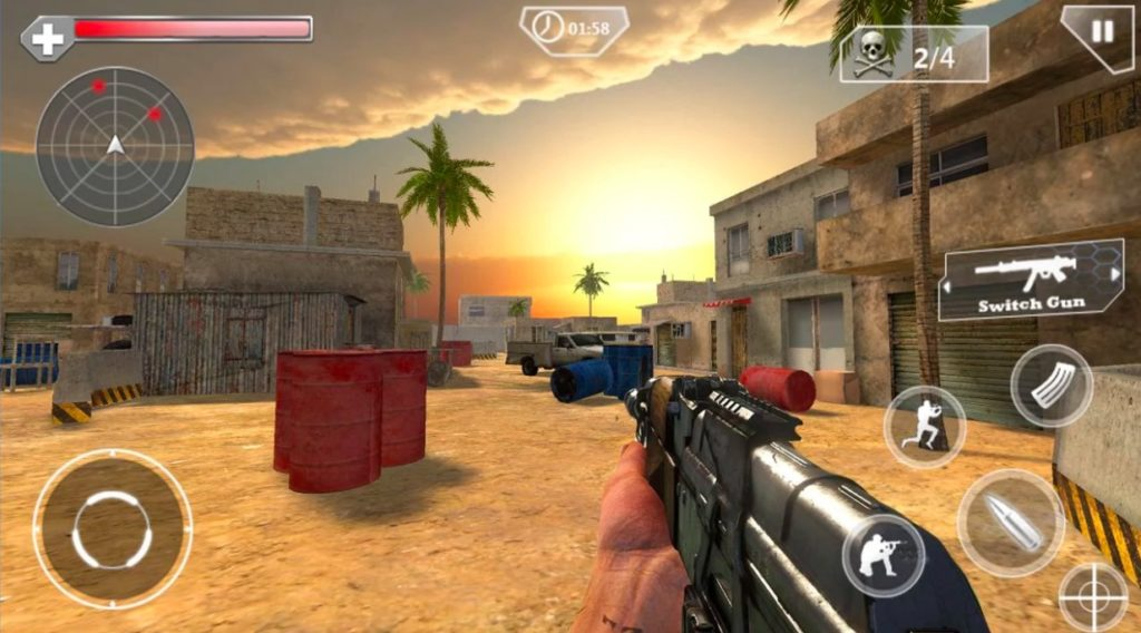 Sniper_Special_Blood_Killer_pc_download_free