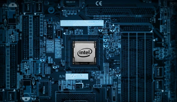 find out intel processor generation and number on your Windows 10 device