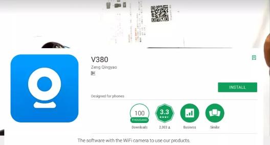 v380 pc download free