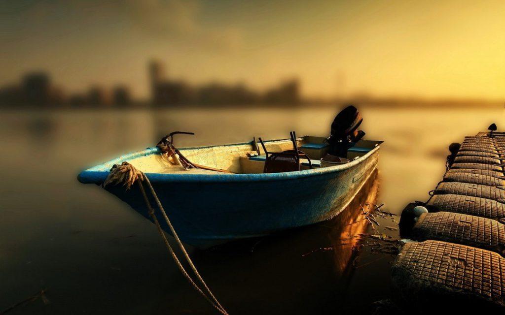 boat_by_carlostown-d96gyxf