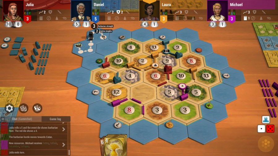 catan-pc-download