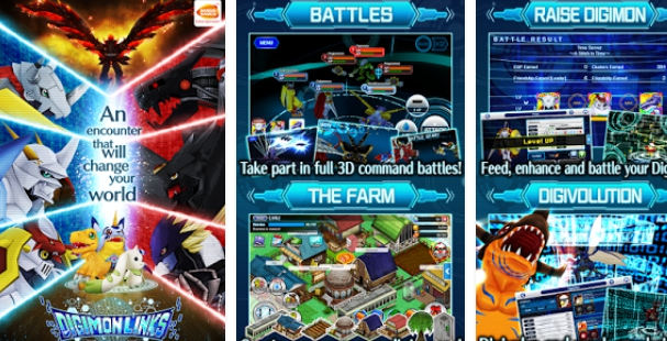 digimon-links-for-pc-free-download