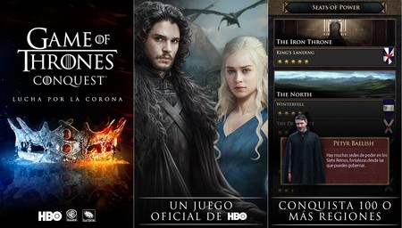 game of thrones conquest download on pc