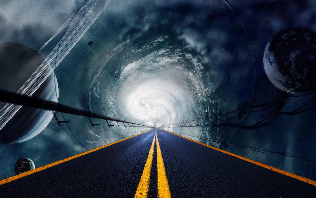 space_tunnel_by_zloykritik-d96bflp