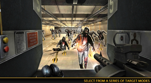 gun club armory pc download free