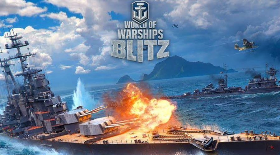 world-of-warships-blitz-pc-download