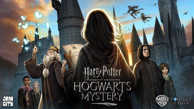 Harry-Potter-Hogwarts-Mystery-PC