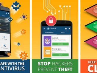 dfndr security antivirus pc