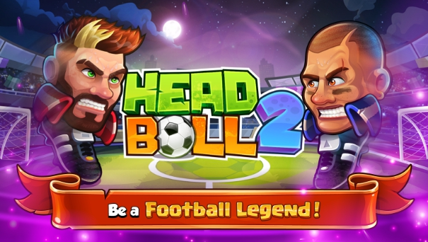 head ball 2 pc download