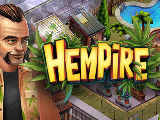 hempire-weed-growing-game-pc-download